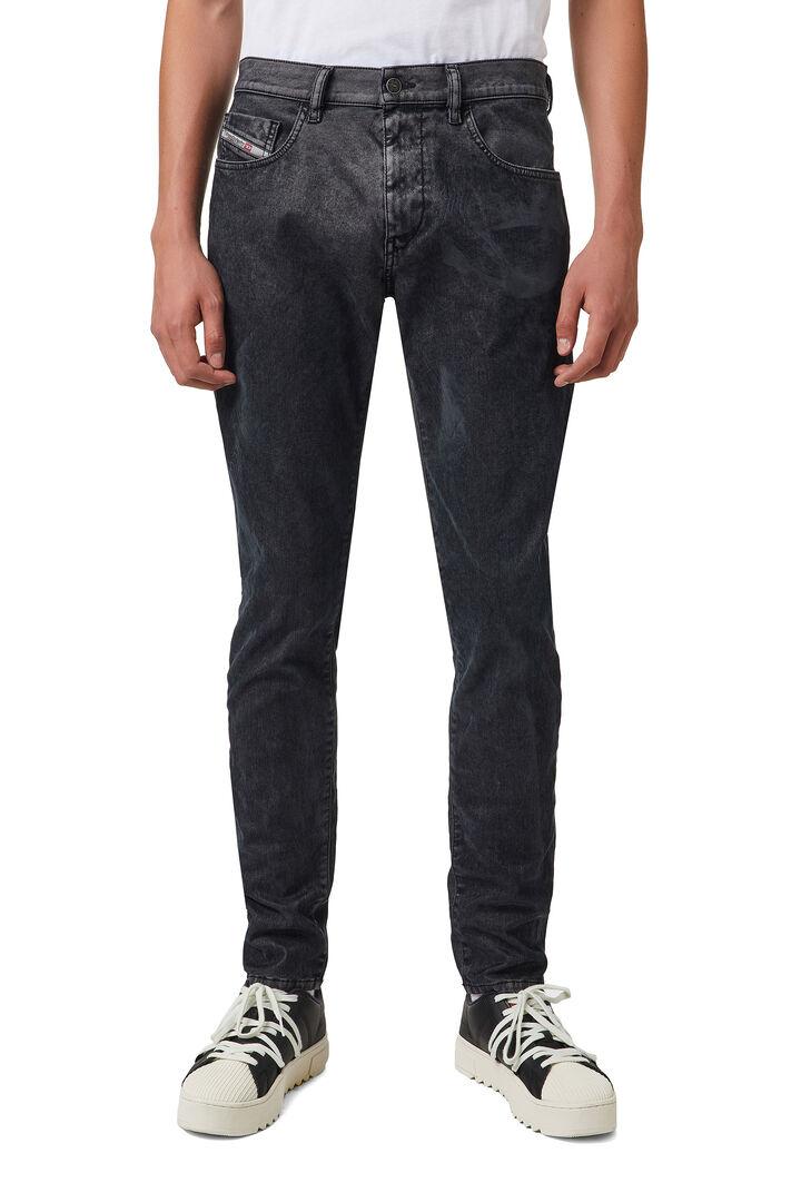 D-Strukt Slim JoggJeans® 069YQ,