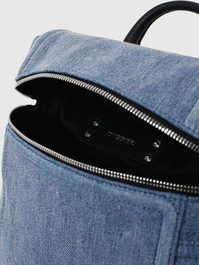 Diesel - ERACLEA II,  - Backpacks - Image 7