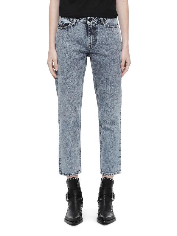 TYPE-1820,  - Jeans