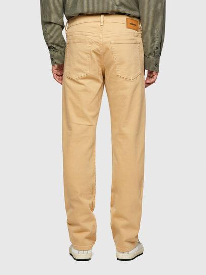 Diesel - D-Mihtry Straight Jeans 009HA,  - Jeans - Image 2