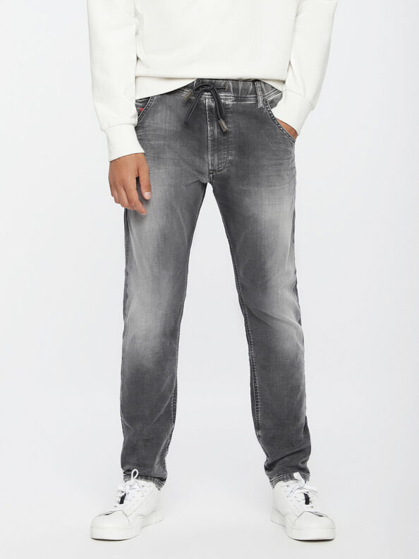 Krooley JoggJeans 0855B,  - Jeans