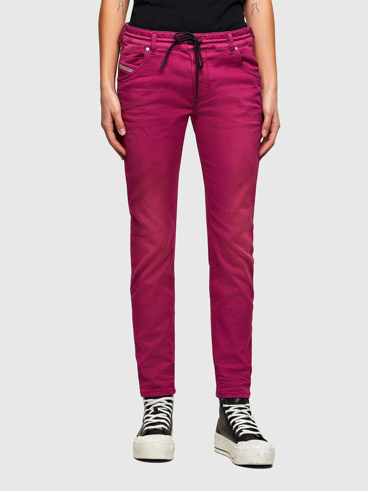 Krailey JoggJeans® 0670M,