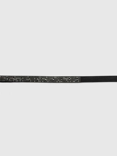 Diesel - B-MINISTUD,  - Belts - Image 3
