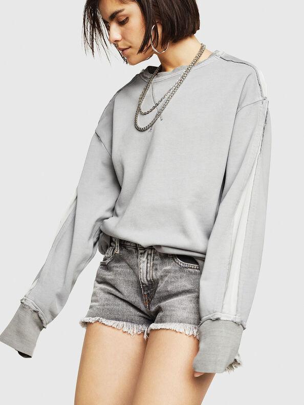 F-EVIE,  - Sweatshirts