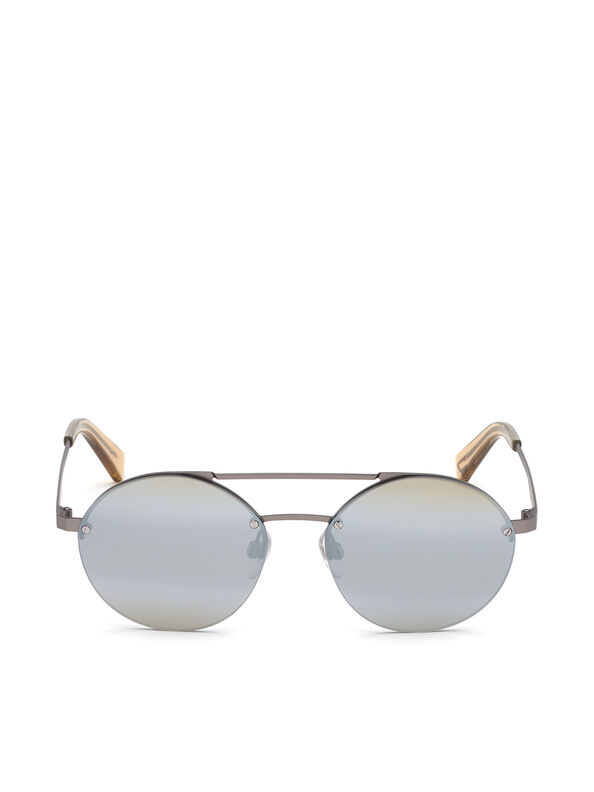 DL0275,  - Sunglasses