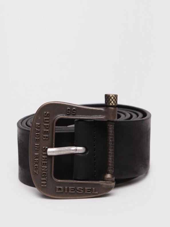 B-POST TEX,  - Belts