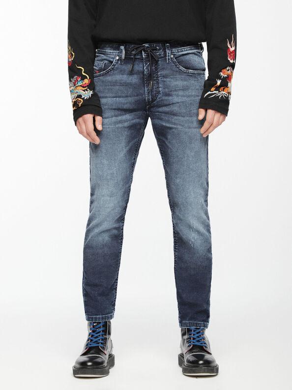 Thommer JoggJeans 0699Z,  - Jeans