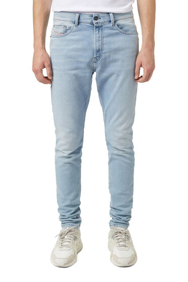 Skinny - D-Amny JoggJeans®