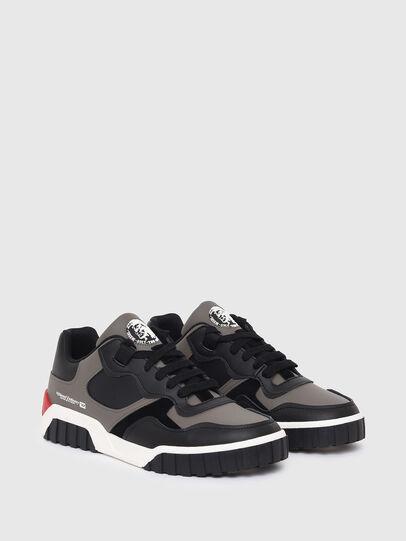 Diesel - S-RUA LOW SK,  - Sneakers - Image 2