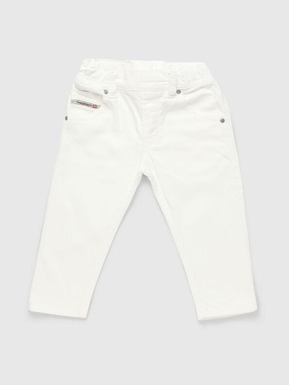 KROOLEY-JOGGJEANS-B-N,  - Jeans