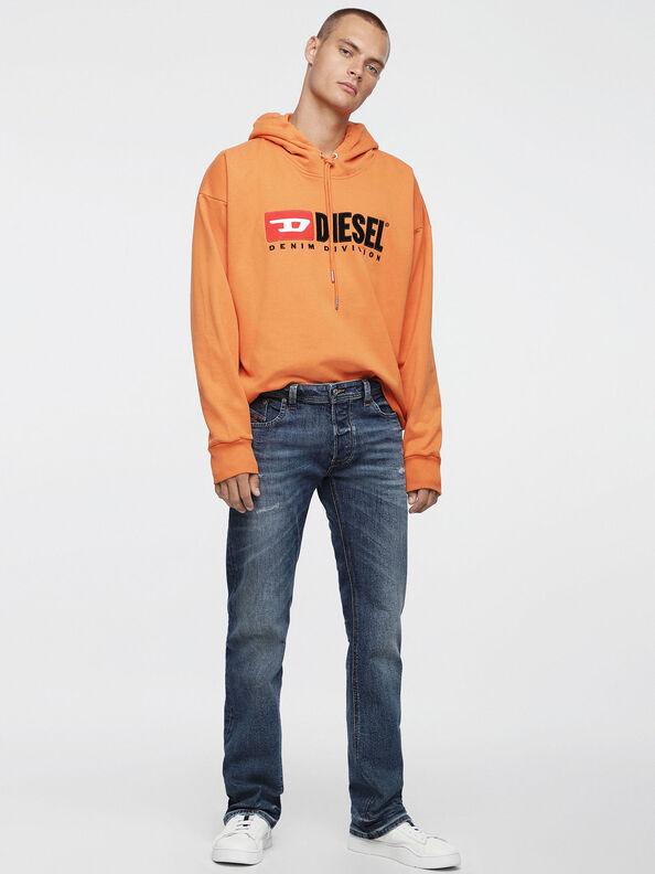 Larkee C84ZX,  - Jeans