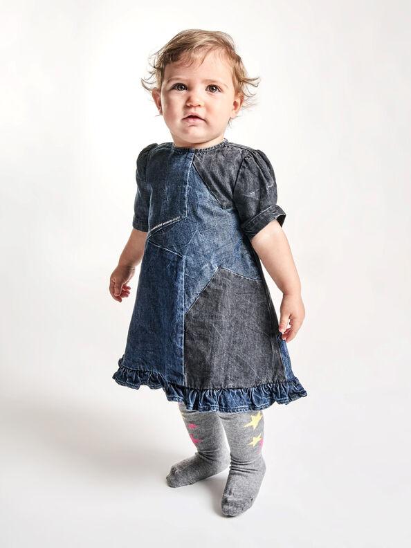 DOLLYB,  - Dresses