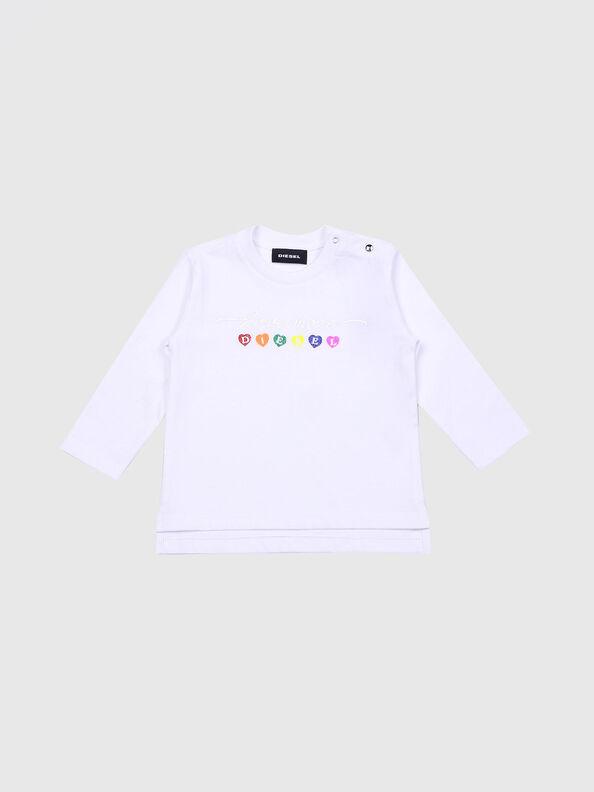 TRIVVIB,  - T-shirts and Tops