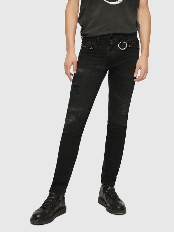 Thommer 0090N,  - Jeans