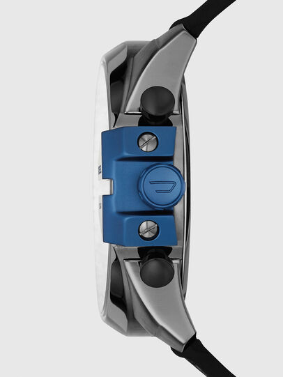 Diesel - DZ4500,  - Timeframes - Image 3