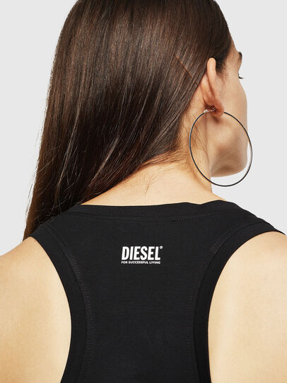 Diesel - T-STA-A,  - Tops - Image 5