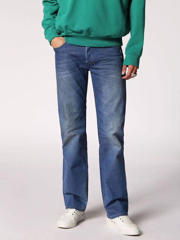 Larkee C84QQ,  - Jeans