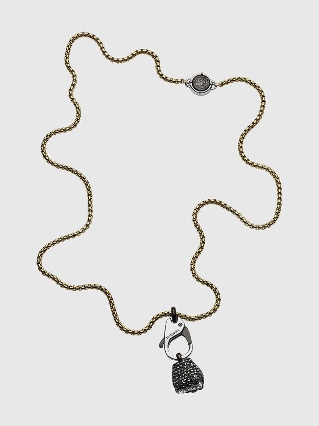 DX1177,  - Necklaces