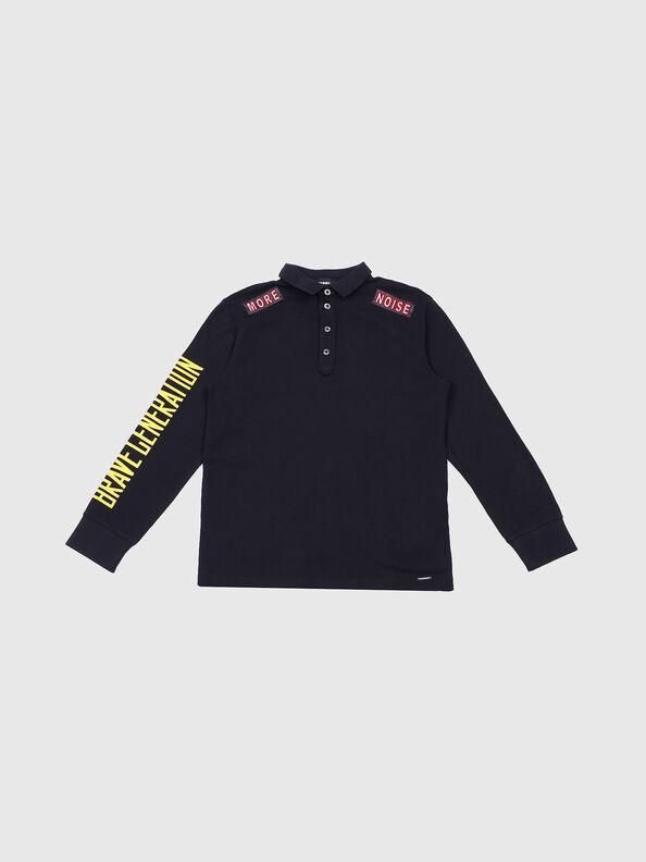 TALLOX,  - T-shirts and Tops