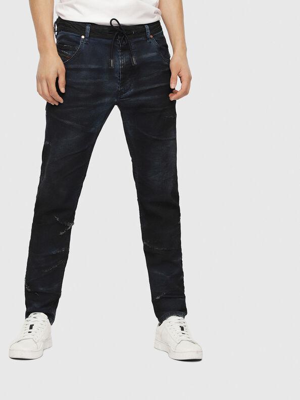 Krooley JoggJeans 069CG,  - Jeans