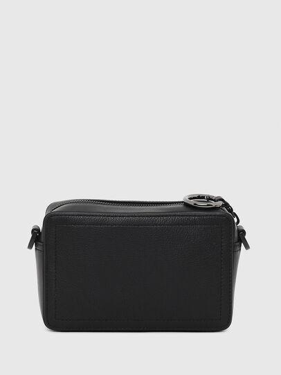 Diesel - ROSA',  - Crossbody Bags - Image 2