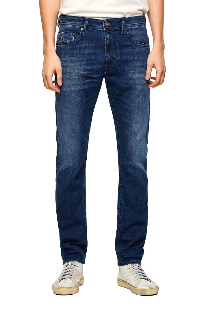 Thommer Slim Jeans 069SF,