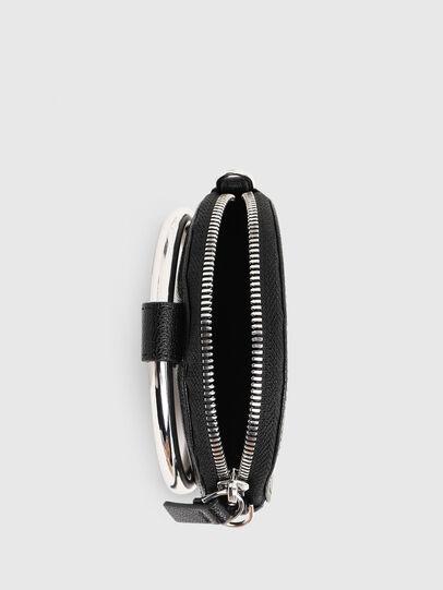 Diesel - ALYSYA, Black - Bijoux and Gadgets - Image 4