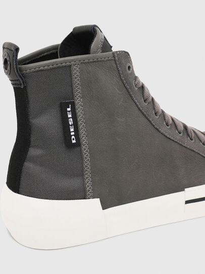 Diesel - S-DESE ML, Grey - Sneakers - Image 5