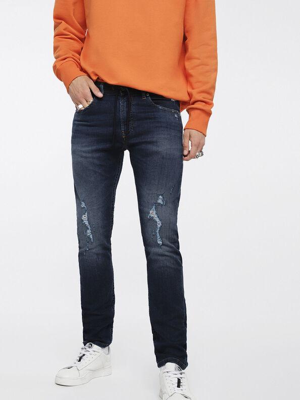 Thommer JoggJeans 069BD,  - Jeans