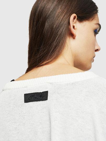 Diesel - M-NETTY,  - Sweaters - Image 3
