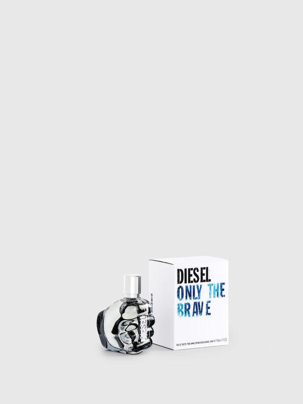 https://shop.diesel.com/dw/image/v2/BBLG_PRD/on/demandware.static/-/Sites-diesel-master-catalog/default/dw2e2f7f23/images/large/PL0123_00PRO_01_O.jpg?sw=594&sh=792
