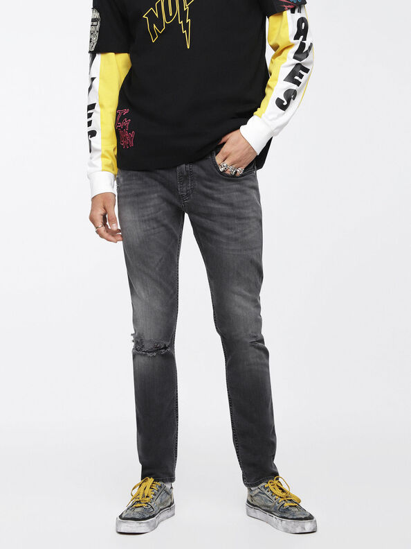 Thommer 069BH,  - Jeans