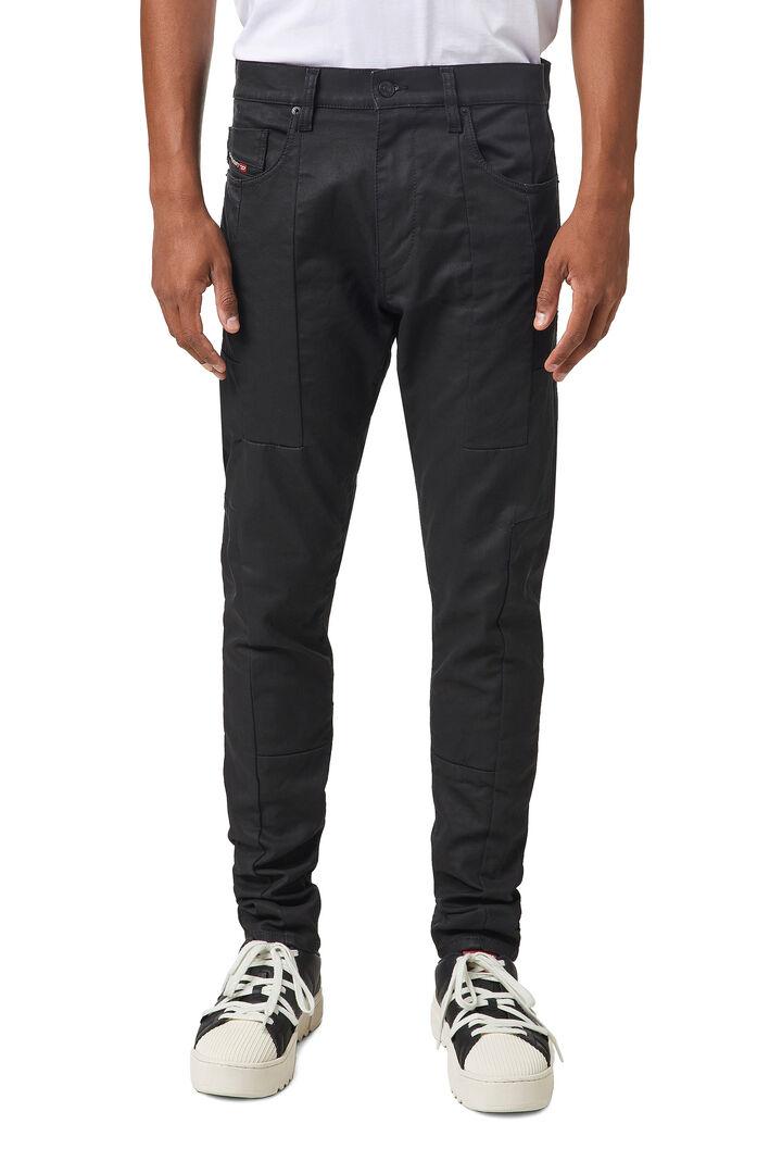 D-Strukt Slim JoggJeans® 069YH,
