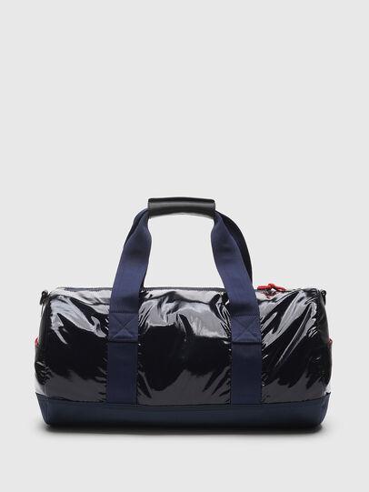 Diesel - YORI, Azul - Bolsos de viaje - Image 2