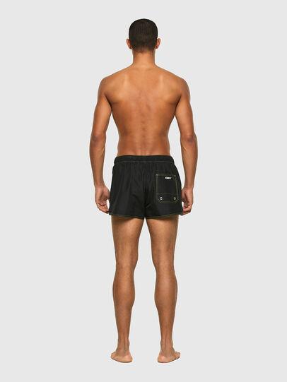 Diesel - BMBX-SANDY-REV,  - Swim shorts - Image 2