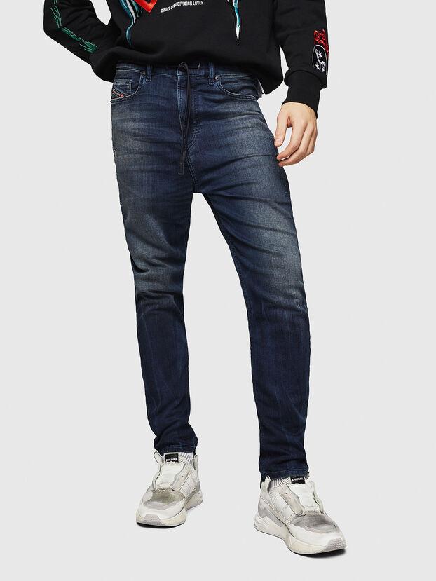 D-Vider JoggJeans 069HV,  - Jeans