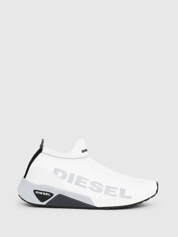 S-KB ATHL SOCK II W,  - Sneakers