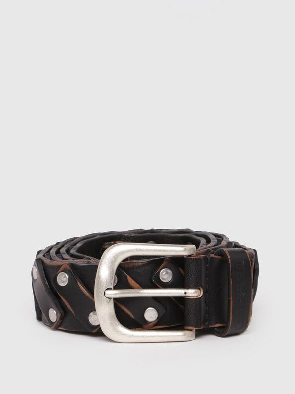 B-NARY,  - Belts