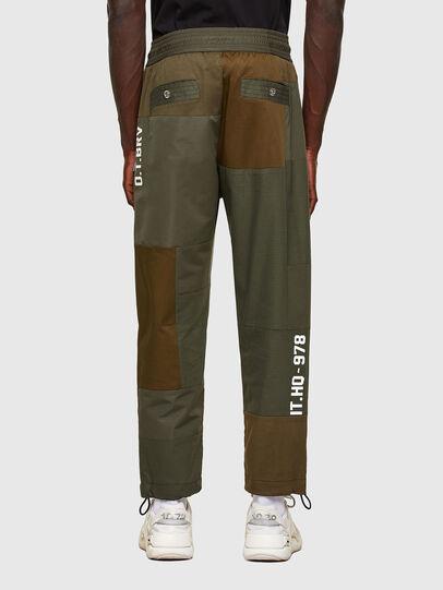 Diesel - P-HOR,  - Pants - Image 2