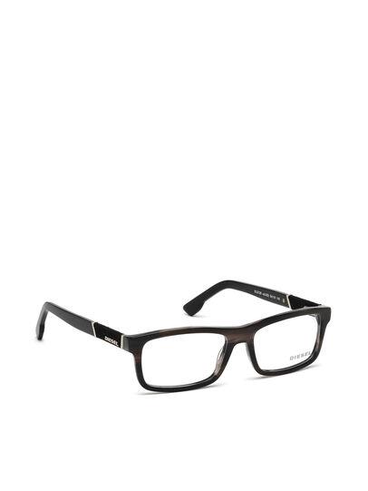 Diesel - DL5126,  - Eyeglasses - Image 1