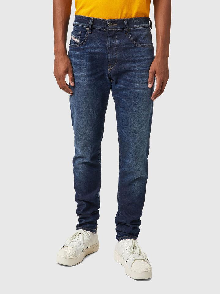 D-Strukt Slim JoggJeans® 069XG,