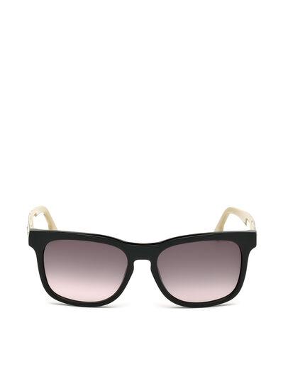 Diesel - DL0151,  - Sunglasses - Image 1