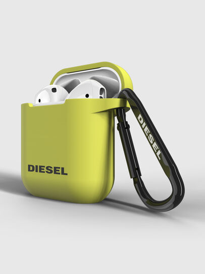Diesel - 41938, Yellow - Cases - Image 3