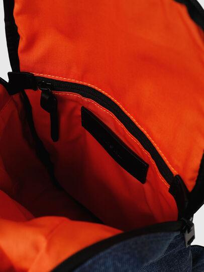 Diesel - F-SUSE MONO,  - Backpacks - Image 5