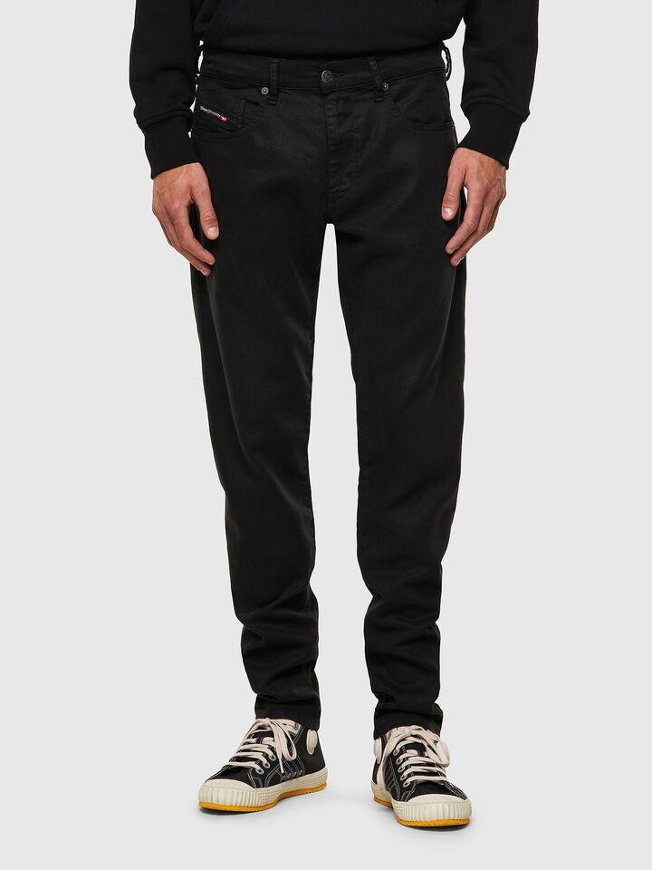D-Strukt Slim JoggJeans® 069NC,