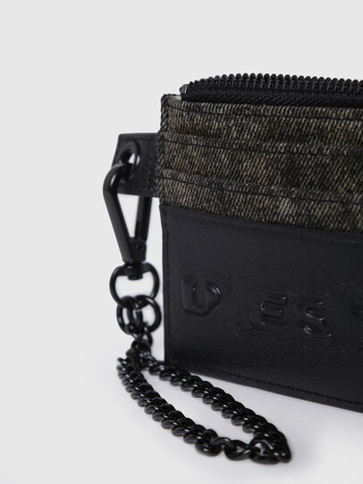 Diesel - CARLY,  - Card cases - Image 3
