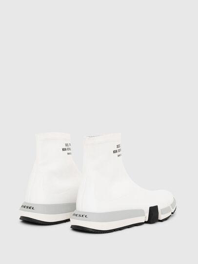 Diesel - H-PADOLA HIGH SOCK,  - Sneakers - Image 3