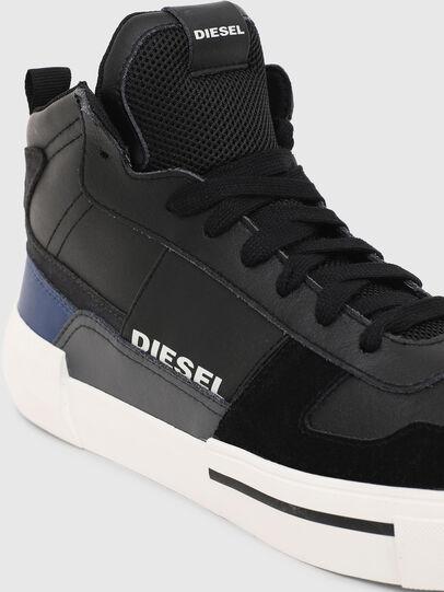 Diesel - S-DESE MG MID,  - Sneakers - Image 4