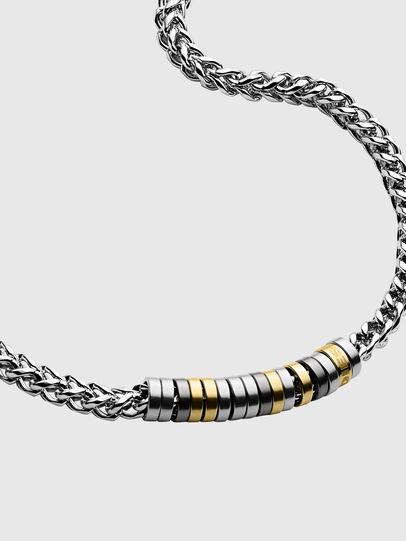 Diesel - DX1188,  - Necklaces - Image 2
