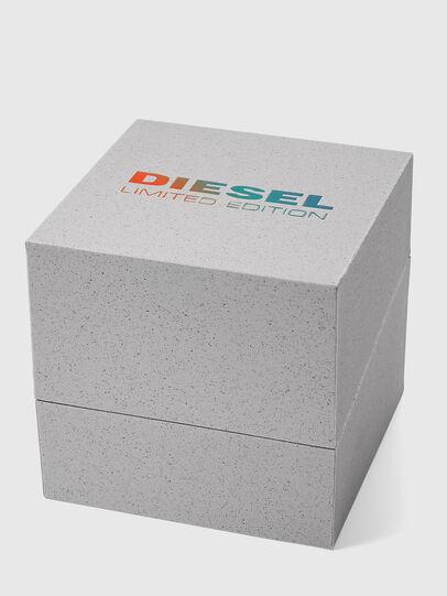 Diesel - DZ4513, Silver - Timeframes - Image 5